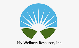 Membership-benefits-my-wellness-resource_chs062817.png