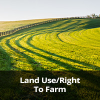 Land-UseRight-To-Farm.jpg