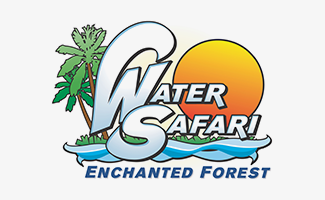 Membership-benefits-water-safari_chs062817.png