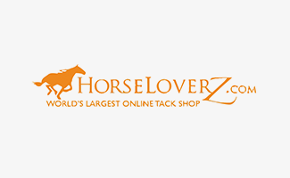 Membership-horse-loverz_chs062817.png