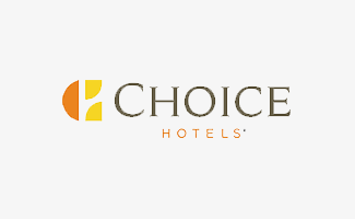 Membership-benefits-choice-hotels_chs062817.png